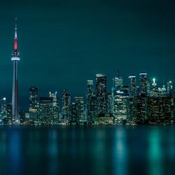 Toronto Skyline-Alex Doroshev-finalist-landscape-5281