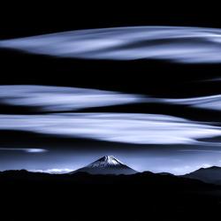 JAZZ-Takashi-silver-landscape-5418