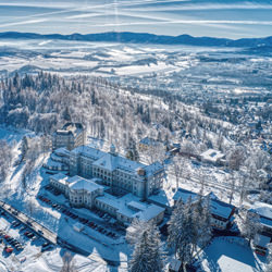 Ice Kingdom-Tomas Neuwirth-finalist-landscape-5215