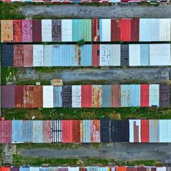 Colors of City-Tomas Neuwirth-finalist-landscape-5217