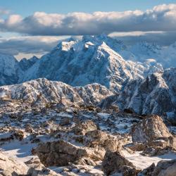 Dream from the Dolomites-Matteo Rolfi-finalist-landscape-5277