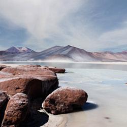 Mirage-Max Levine-finalist-landscape-5263