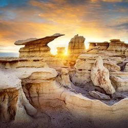 Boneyard-Craig Bill-Finalist-Landschaft-5156