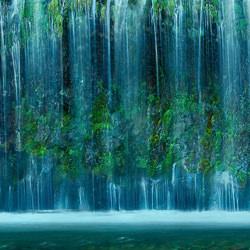 AQUA VEIL-Ian Ely-silver-landscape-5415