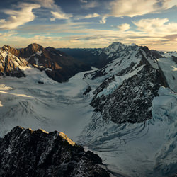 Tasman Glacier-Stephan Romer-Finalist-Landschaft-5161