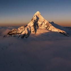 Mt. Aspiring-Stephan Romer-Finalist-Landschaft-5163