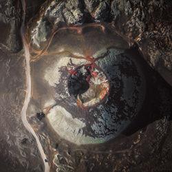 The Icelandic Eye-Timo Heinz-gold-landscape-5399
