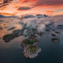 Midnight Sun-Timo Heinz-finalist-landscape-5270