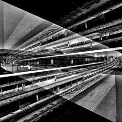 Bay Parkway Station-Lilyan Aloma-finalist-mobile-5905