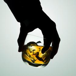 Mad Men-Jonathan Knowles-finalist-still_life-3796