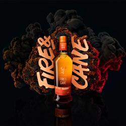 Glenfiddich Fire & Cane-Jonathan Knowles-finalist-still_life-3797