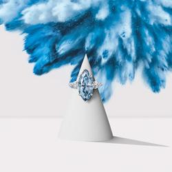 Graff Diamonds-Jonathan Knowles-finalist-still_life-3799