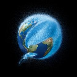 Ocean Risk Summit-Jonathan Knowles-bronze-still_life-3738