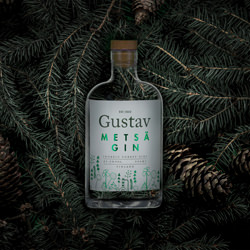 Forest Gin-Marc Sabat-finalist-still_life-3852