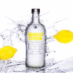 Absolut Citron-Mark Gilchrist-finalist-still_life-3842
