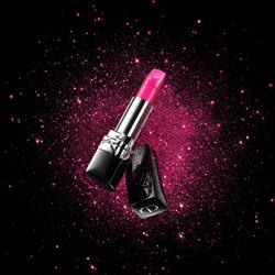 Dior Sparkle-Warren Ryley-finalist-still_life-3872