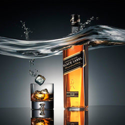 Whisky and Water-Warren Ryley-silver-still_life-3940