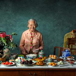 Keeping Traditions Alive-Brayden Lim-finalist-still_life-3879