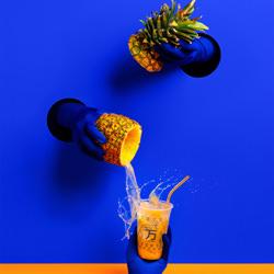 The Epic Pineapple-Brayden Lim-finalist-still_life-3880
