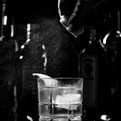 Barman-Andrea Sudati-finalist-still_life-5576