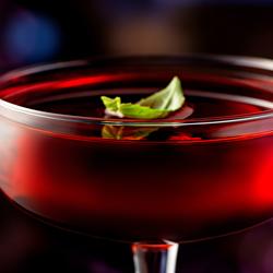 Cocktail Red-Andrea Sudati-finalist-still_life-5577