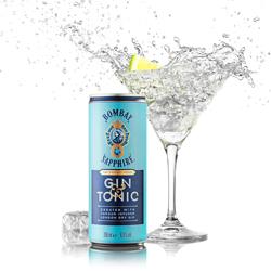 Gin & Tonic-Andrea Sudati-finalist-still_life-5578