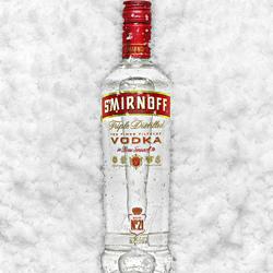 Snow Vodka-Andrea Sudati-bronze-still_life-5506