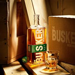 Whiskey Light and Shadow-Andrea Sudati-silver-still_life-5650