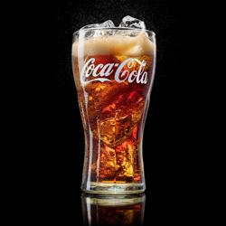 Coca-Cola-David Stinson-bronze-still_life-5457