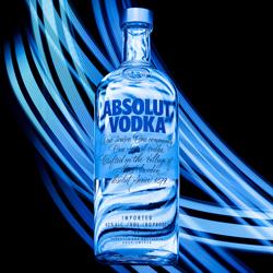 Absolut Vodka-David Stinson-gold-still_life-5600