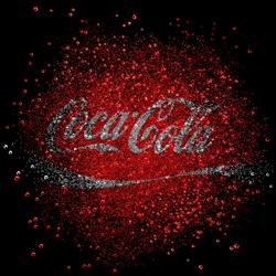 Coca Cola Fizz-Gaurav Kumar-silver-still_life-5639