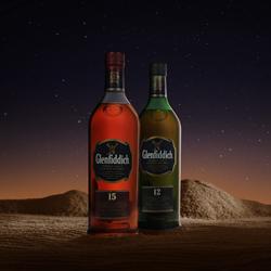 Glenfiddich Nights-Gaurav Kumar-finalist-still_life-5574