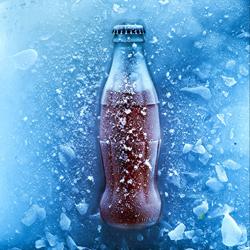 coke-Luzzitelli Danieli Productions-finalist-still_life-5542