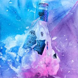 ice-Luzzitelli Danieli Productions-finalist-still_life-5543