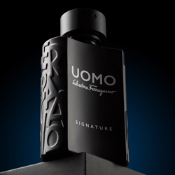 UOMO Signature-Roman Demchenko-finalist-still_life-5558