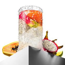 Cocktail Tropical-Andrea Sudati-bronze-still_life-5508