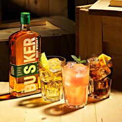The Busker Cocktails-Andrea Sudati-bronze-still_life-5510