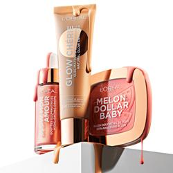 Cosmetics Drops-Andrea Sudati-silver-still_life-5652