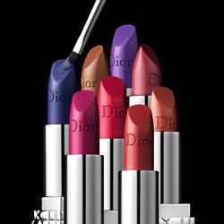 Lipstick Dior-Andrea Sudati-silver-still_life-5653