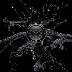 Blenheim Splash-Neville Mountford Hoare-finalist-still_life-5594