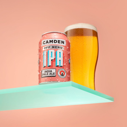 Camden IPA-Neville Mountford Hoare-finalist-still_life-5596