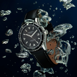 Blenheim Navigator underwater-Neville Mountford Hoare-finalist-still_life-5597