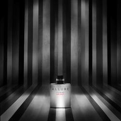 Allure Homme Sport-Mark Gilchrist-bronze-still_life-5464