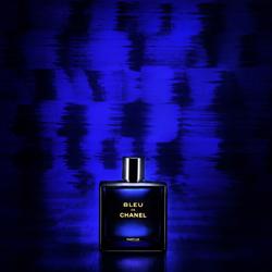 Bleu de Chanel-Mark Gilchrist-bronze-still_life-5465