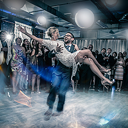 Take Flight-Sherry Hagerman-finalist-wedding-121