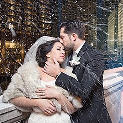 Below Zero-Sherry Hagerman-silver-wedding-287