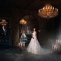 first sight-Jano Stovka-silver-wedding-288