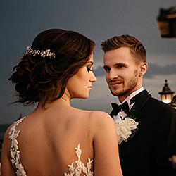 Petra a Martin-Martin Krystynek-finalist-wedding-134