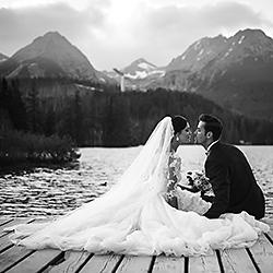 Strbske Pleso-Martin Krystynek-bronze-wedding-29