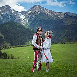 Gorals wedding-Martin Krystynek-finalist-wedding-139